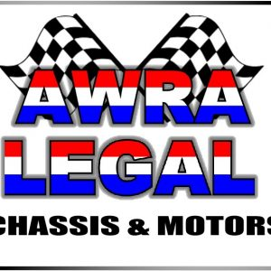 AWRA Parts